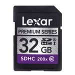 lexar-sdhc-32gb-200x--30618