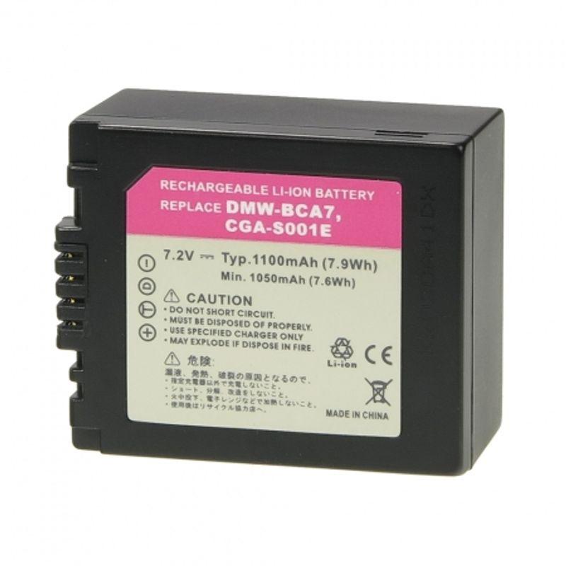 power3000-pl139b-338-acumulator-tip-panasonic-dmw-blb13e--1100mah-30626