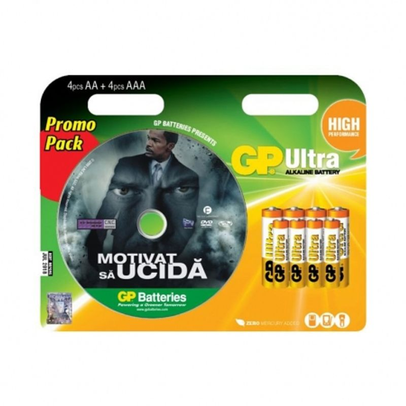 gp-set-8-baterii-ultra-alcaline-tip-r3-si-r6-dvd---motivat-sa-ucida---30630