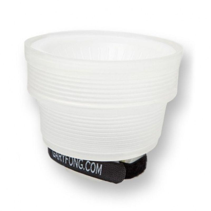 gary-fong-lightsphere-collapsible-lsc-sm-difuzor-blitz-extern-30667-1