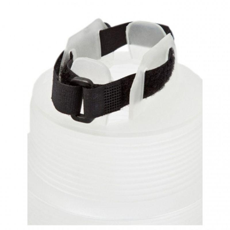 gary-fong-lightsphere-collapsible-lsc-sm-difuzor-blitz-extern-30667-2