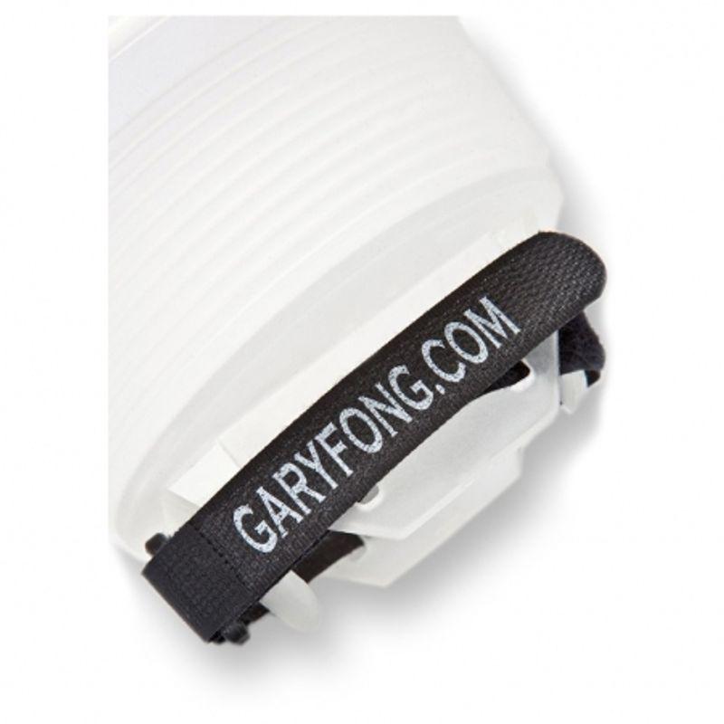 gary-fong-lightsphere-collapsible-lsc-sm-difuzor-blitz-extern-30667-4