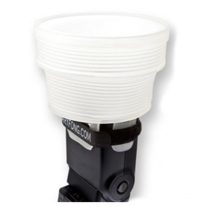 gary-fong-lightsphere-collapsible-lsc-sm-difuzor-blitz-extern-30667-5