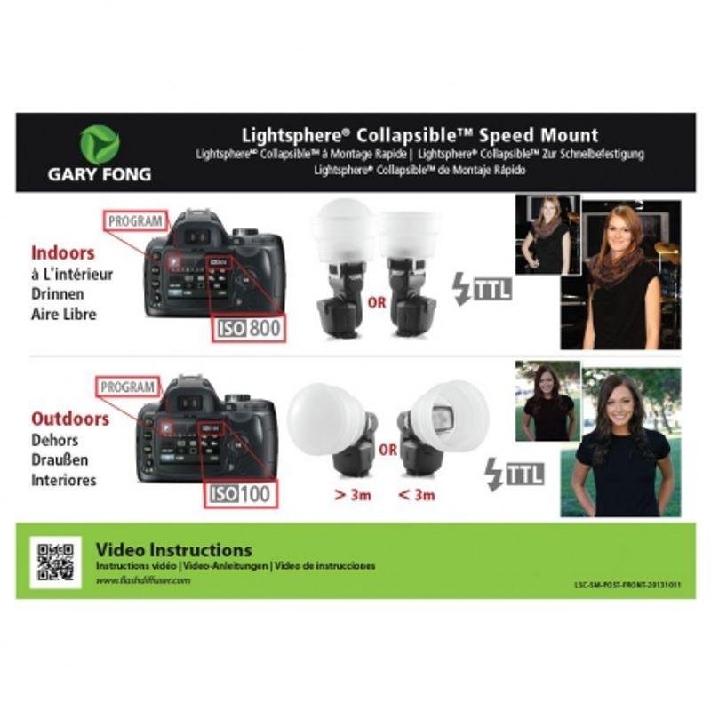 gary-fong-lightsphere-collapsible-lsc-sm-difuzor-blitz-extern-30667-6