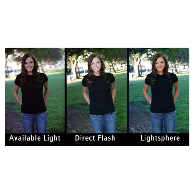 gary-fong-lightsphere-collapsible-lsc-sm-difuzor-blitz-extern-30667-9