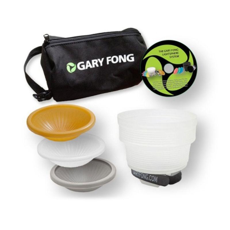 gary-fong-lightsphere-collapsible-wedding---event-lsc-sm-we-kit-difuzie-pentru-blituri-externe-30670