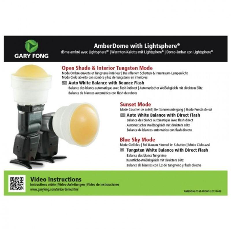 gary-fong-lightsphere-collapsible-wedding---event-lsc-sm-we-kit-difuzie-pentru-blituri-externe-30670-2