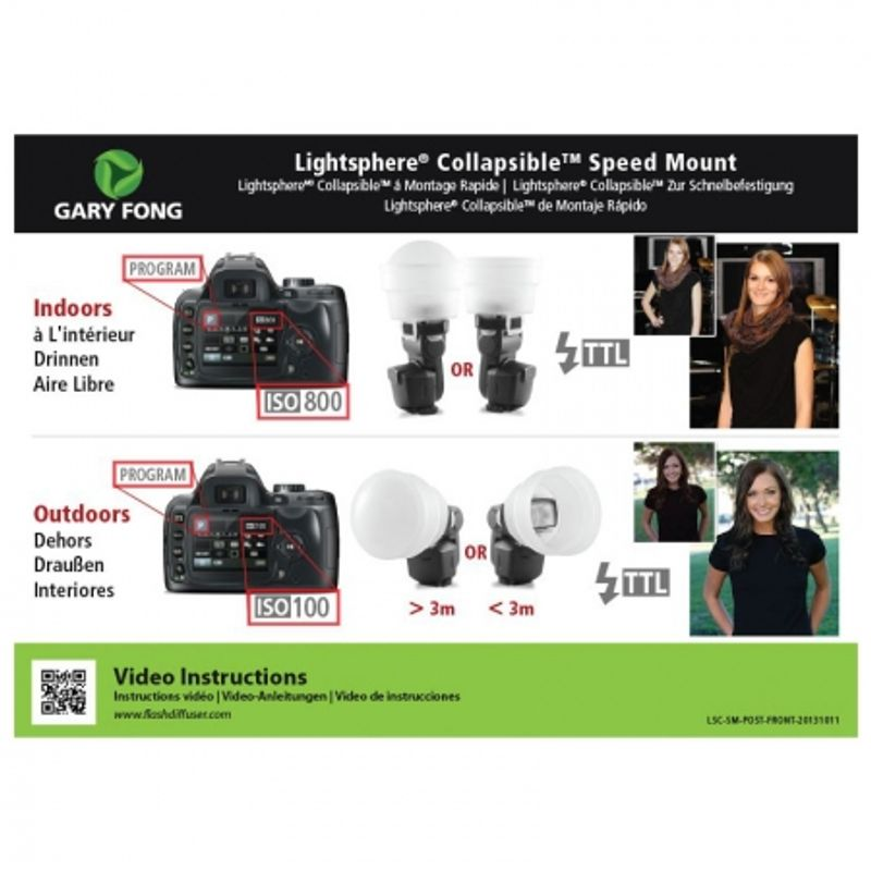 gary-fong-lightsphere-collapsible-wedding---event-lsc-sm-we-kit-difuzie-pentru-blituri-externe-30670-6