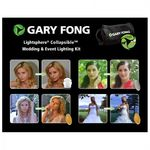 gary-fong-lightsphere-collapsible-wedding---event-lsc-sm-we-kit-difuzie-pentru-blituri-externe-30670-7