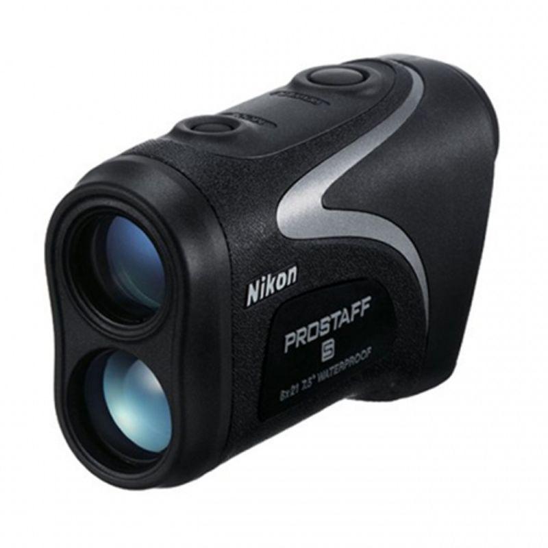 nikon-laser-prostaff-5-rangefinder-6x-30678