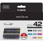 canon-cli42multi--8-inks-multipack--pixma-pro-30702