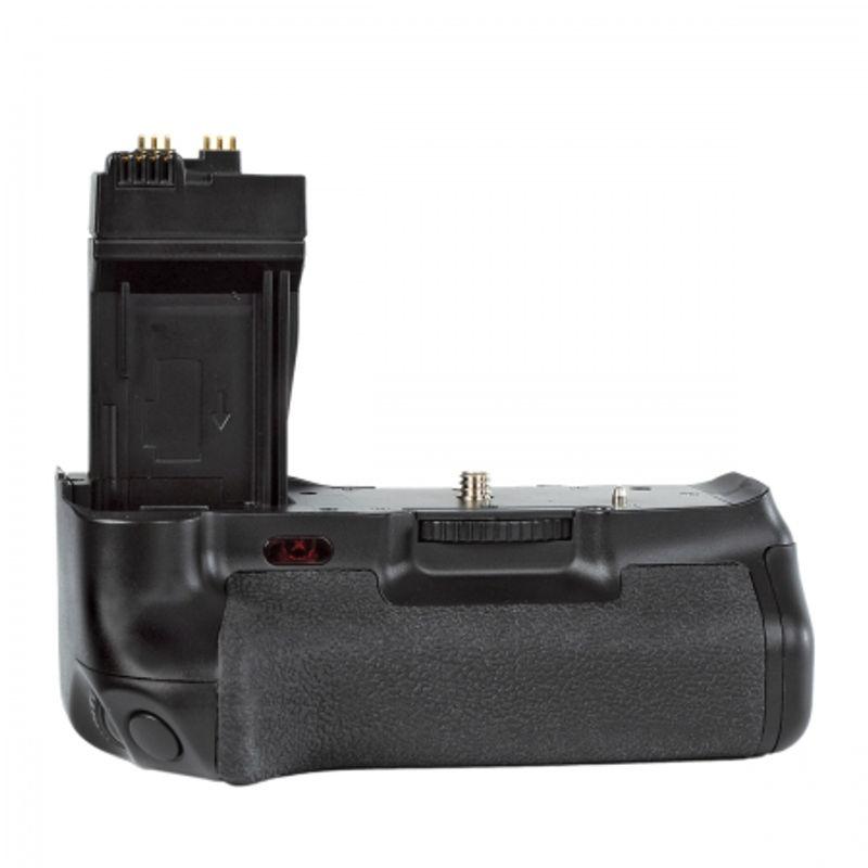 hahnel-hc-700d-pro-grip-pentru-canon-700d-650d-600d-550d-30703