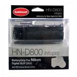 hahnel--hn-d800-grip-pentru-nikon-d800-30704-2