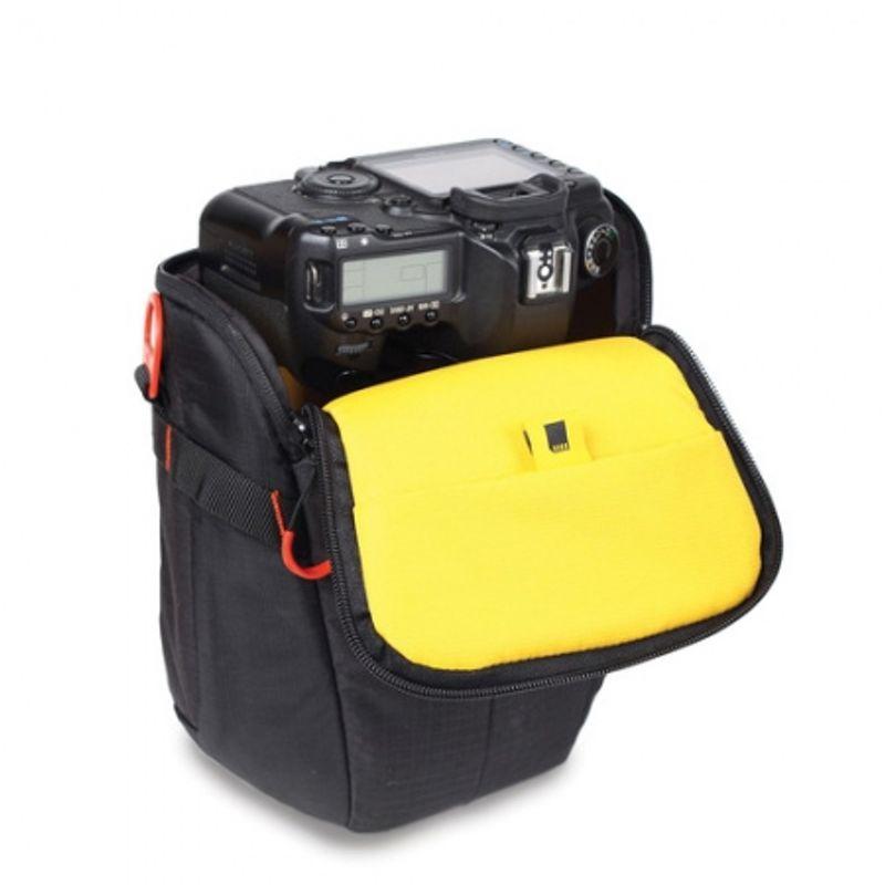 kata-pro-light-access-access-h-14-pl-geanta-aparat-foto-30715-10