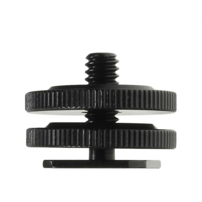 hakutatz-un-022-adaptor-patina-la-filet-1-4---30765-1