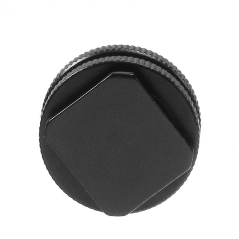 hakutatz-un-022-adaptor-patina-la-filet-1-4---30765-2