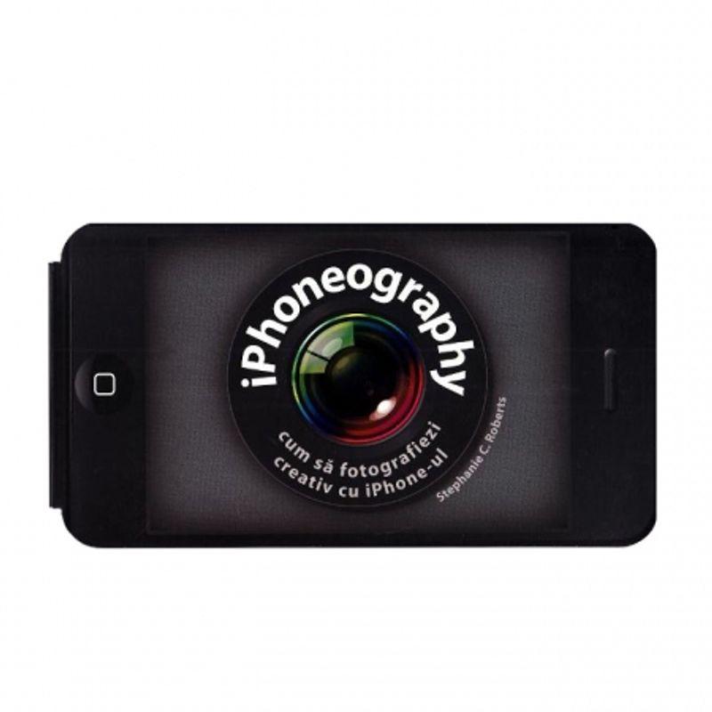 iphoneography--cum-sa-fotografiezi-creativ-cu-iphone-ul-30789