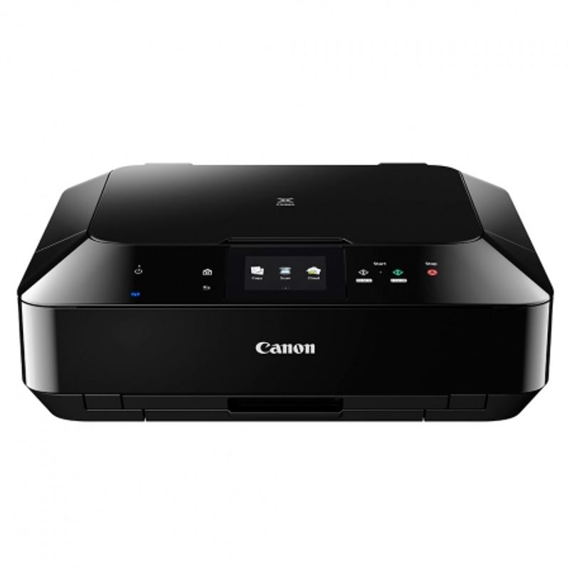 canon-pixma-mg7150-negru-multifunctional-a4-30800-2