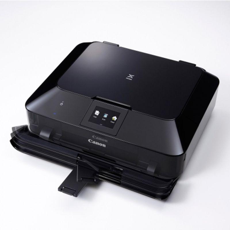 canon-pixma-mg7150-negru-multifunctional-a4-30800-4