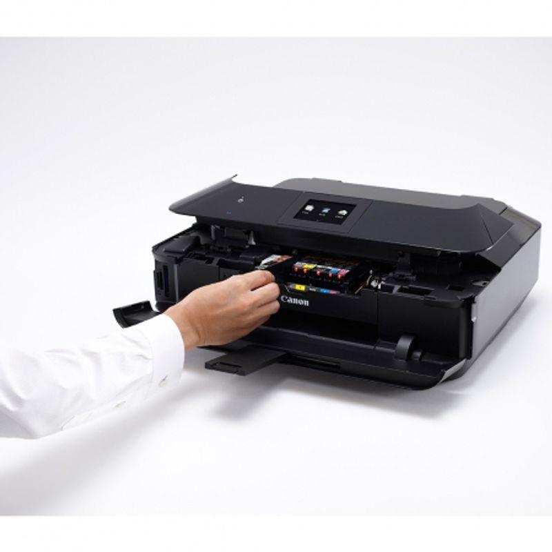 canon-pixma-mg7150-negru-multifunctional-a4-30800-7