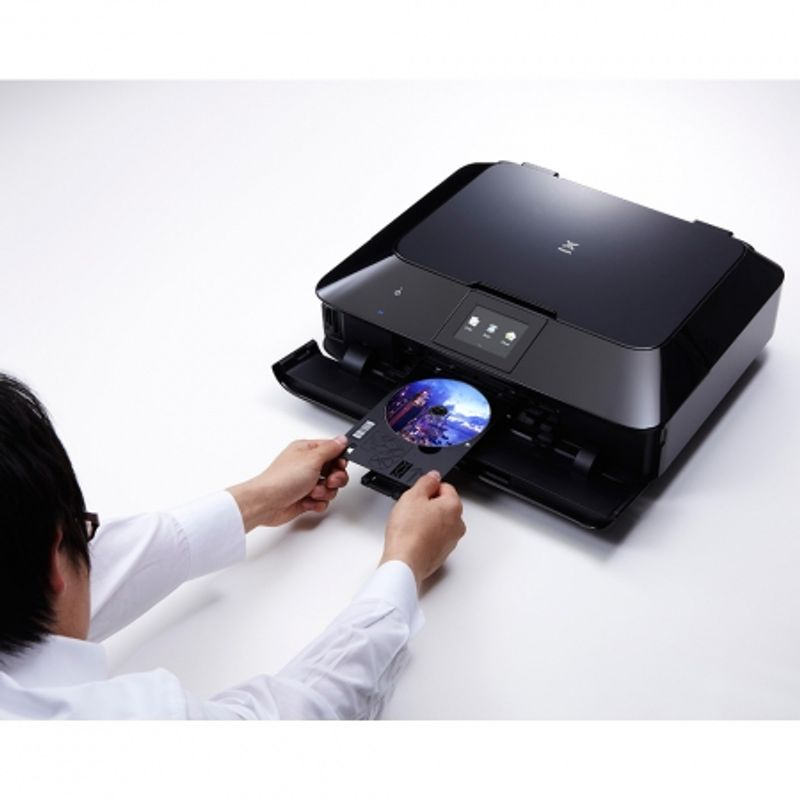 canon-pixma-mg7150-negru-multifunctional-a4-30800-9