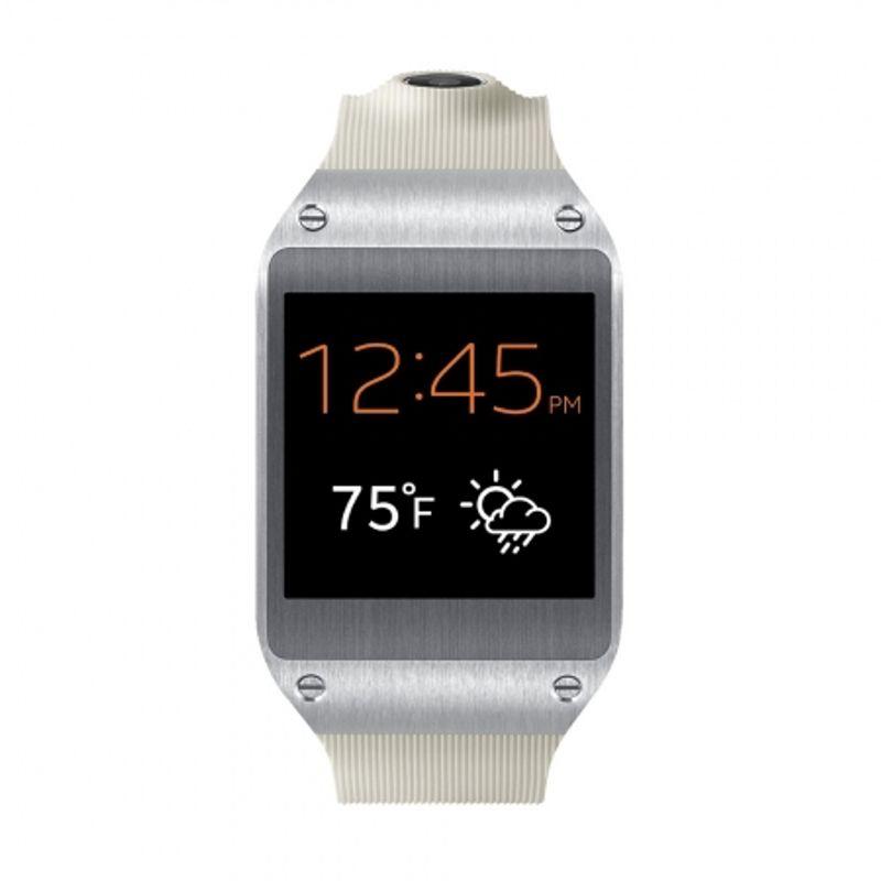 samsung-galaxy-gear-beige-smartwatch-30805
