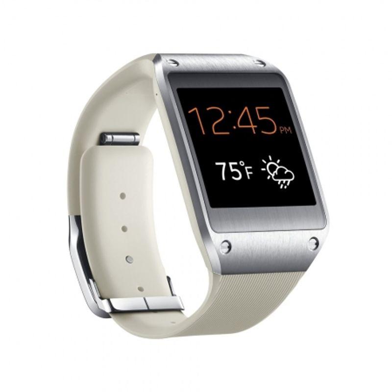 samsung-galaxy-gear-beige-smartwatch-30805-1