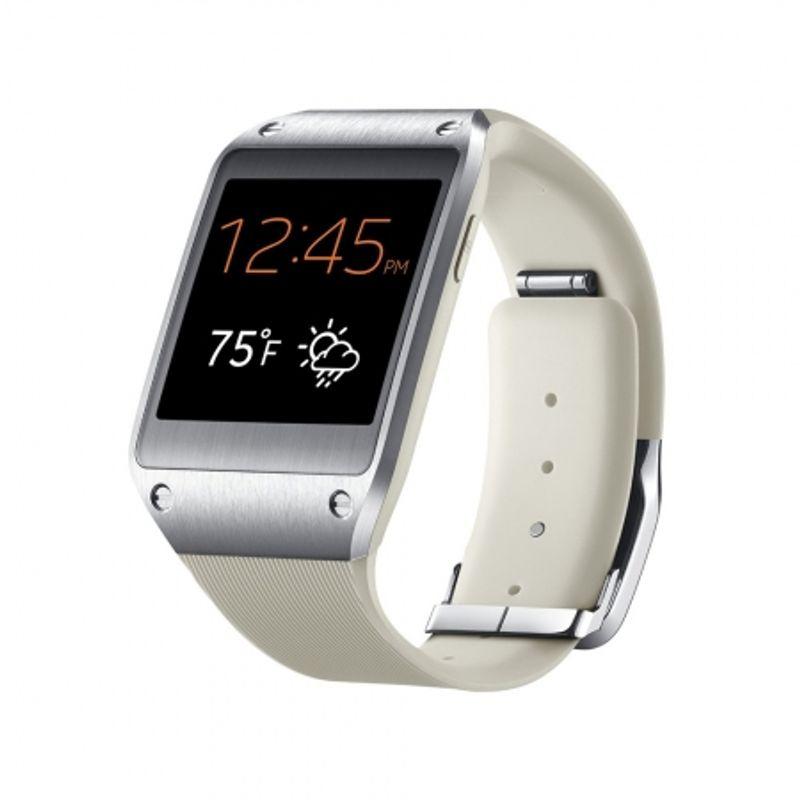 samsung-galaxy-gear-beige-smartwatch-30805-2