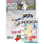chip-foto-video-noiembrie-decembrie-2013--carte-chip-kompakt-indesign-30847