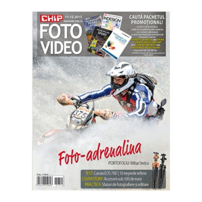 chip-foto-video-noiembrie-decembrie-2013--carte-chip-kompakt-indesign-30847-1