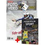 chip-foto-video-noiembrie-decembrie-2013-carte-chip-fotografia-de-sport-30854