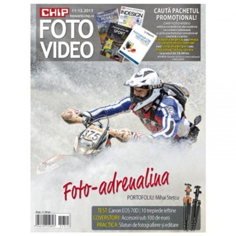chip-foto-video-noiembrie-decembrie-2013-carte-chip-fotografia-de-sport-30854-1