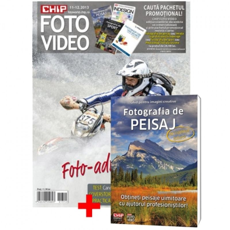 revista-foto-video-noiembrie-decembrie-2013-carte-chip-fotografia-de-peisaj-30855