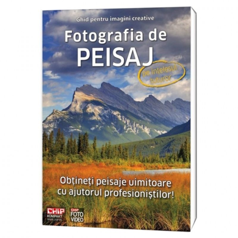 revista-foto-video-noiembrie-decembrie-2013-carte-chip-fotografia-de-peisaj-30855-2