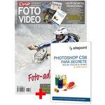 revista-foto-video-noiembrie-decembrie-2013-carte-chip-photoshop-cs6-fara-secrete-30856
