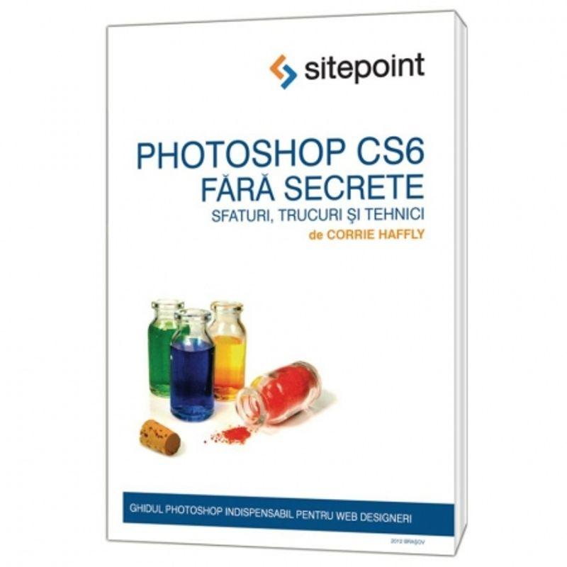 revista-foto-video-noiembrie-decembrie-2013-carte-chip-photoshop-cs6-fara-secrete-30856-2