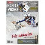 revista-foto-video-noiembrie-decembrie-2013-carte-chip-photoshop-cs6-fara-secrete-30856-3