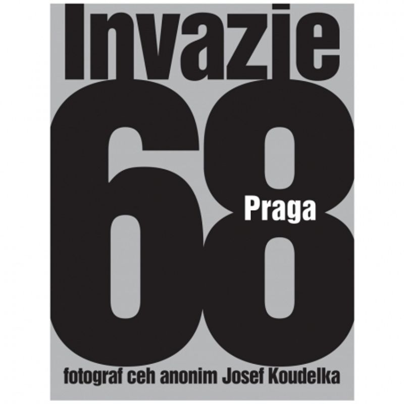 invazie-praga---68-josef-koudelka-30859