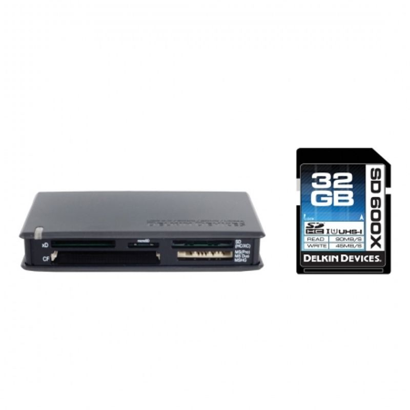 delkin-sdhc-32gb-600x-cu-card-reader-universal-usb-3-0-30861