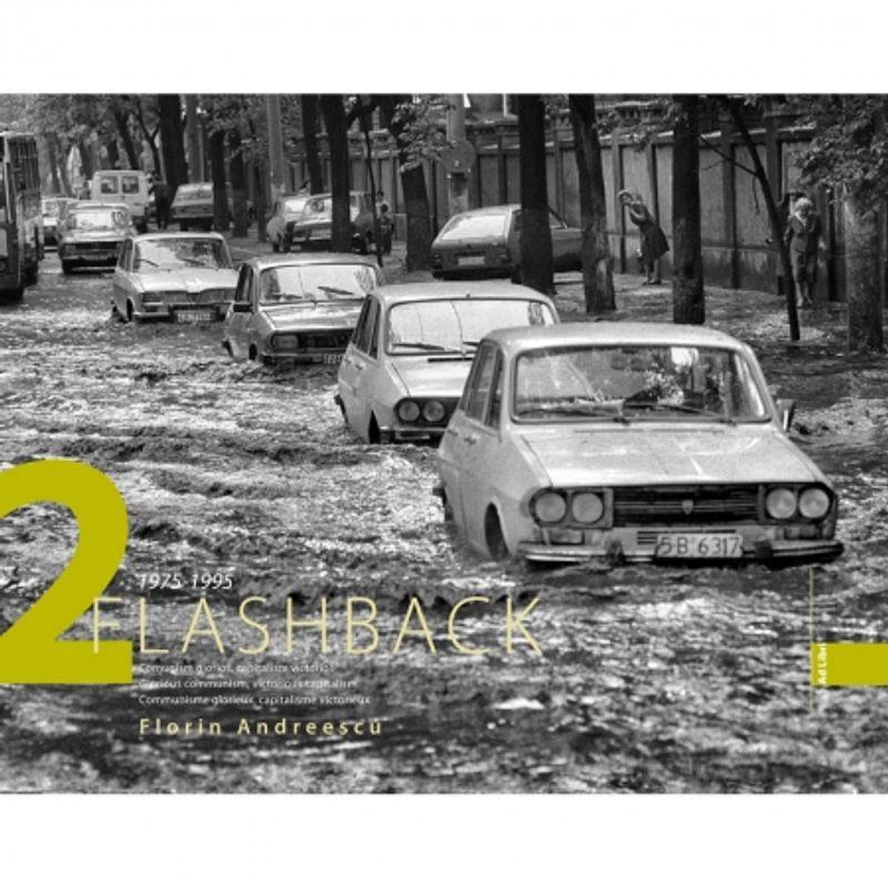 flashback-ii-florin-andreescu-30864