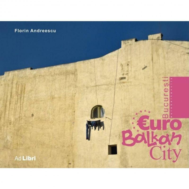 bucuresti-eurobalkancity-florin-andreescu-30865