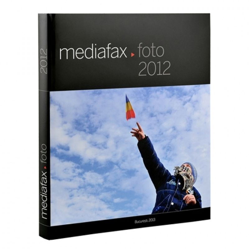 mediafax-foto-best-of-2012-album-foto-30888