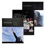 pachet-3-albume-foto-mediafax-best-of-2010-2011--1990-2011-si-2012-30889