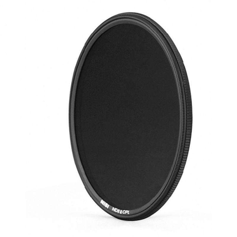 nisi-cpl-nd8-67mm-filtru-nd8-si-polarizare-circulara-30897-1