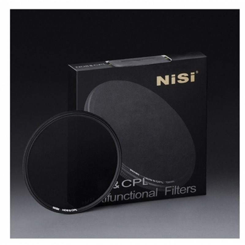 nisi-cpl-nd8-67mm-filtru-nd8-si-polarizare-circulara-30897-2