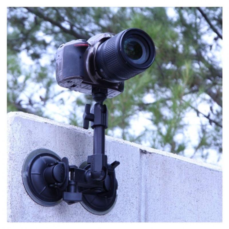 delkin-devices-fat-gecko-stick-it-discuri-adezive-30903-2