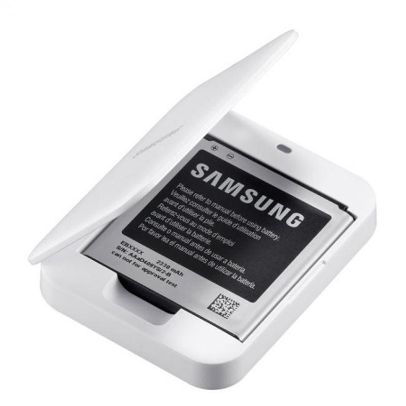 samsung-kit-incarcator-cu-baterie-galaxy-s4-zoom-2330mah-30907