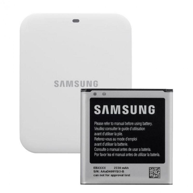 samsung-kit-incarcator-cu-baterie-galaxy-s4-zoom-2330mah-30907-1