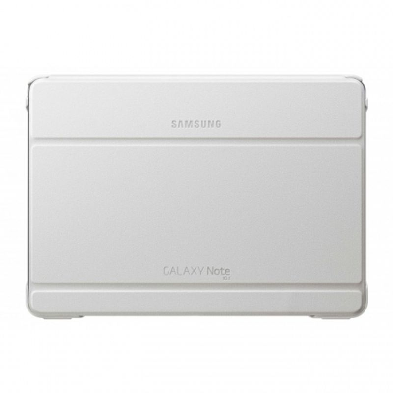 samsung-book-cover-galaxy-note-10-1-2014-edition-alb-30916