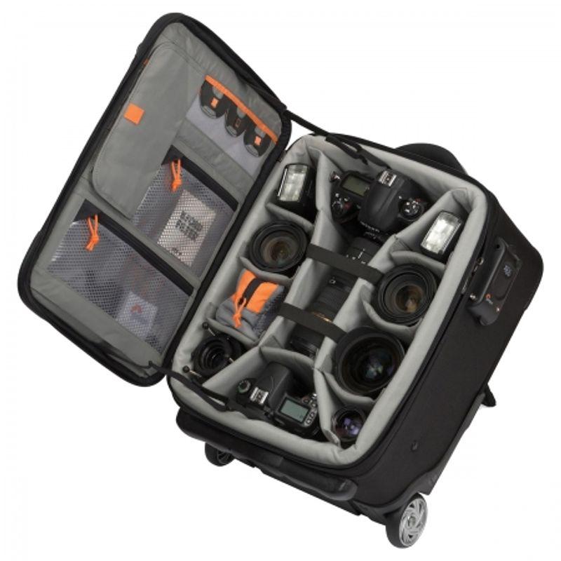 lowepro-pro-roller-x100-troller-foto-video-30935-2